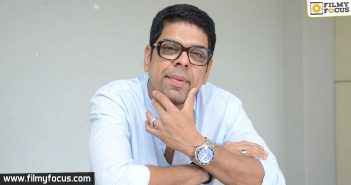 Murali Sharma hikes his remuneration