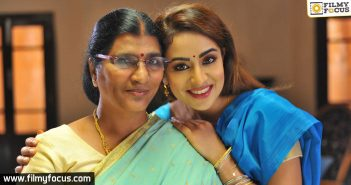 NTR's wife Lakshmi Parvathi to make her acting debut