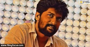 Nani's Tuck Jagdish' release date is here