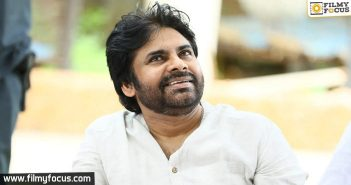 Pawan Kalyan askes for a crazy sequel
