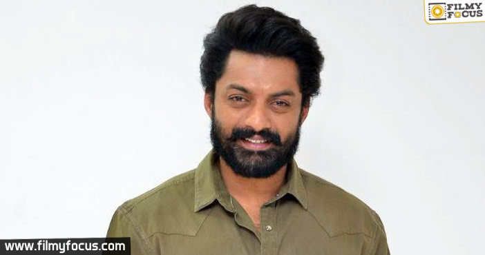Will Kalyan Ram work with Mythri Movie Makers