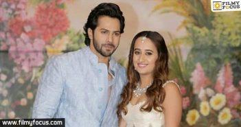 Bollywood star's marriage postponed due to Coronavirus