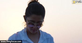 Charmme Kaur makes fun of Coronavirus, gets blasted