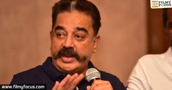 Kamal Haasan files a court case-Deets Inside