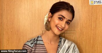 Pooja Hegde overwhelmed with love from Tamil fans