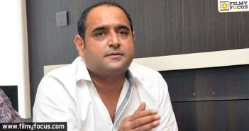 Vikram Kumar to direct Akkineni hero