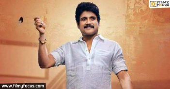 Bangarraju To Get Postponed Further