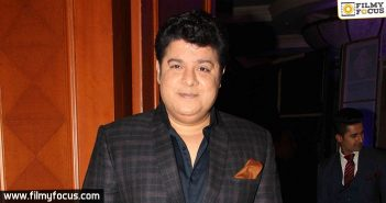 Bollywood star producer announces bonus in crunch time