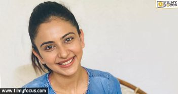 Rakul Preet suggests natural way to increase immunity