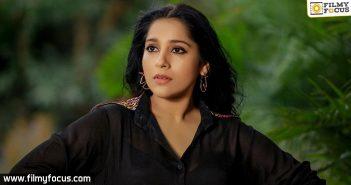 Because Of Few Careless People Many Are Suffering Rashmi Gautham