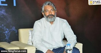 Get A Chance To Talk With Rajamouli On This Webinar