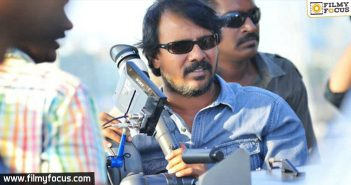 Pokiri Cinematographer Gets Arrested