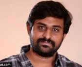 RX100 director facing more troubles to cast Mahasamudram?