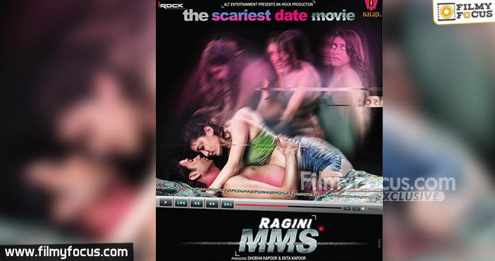 1 Ragini Mms Movie