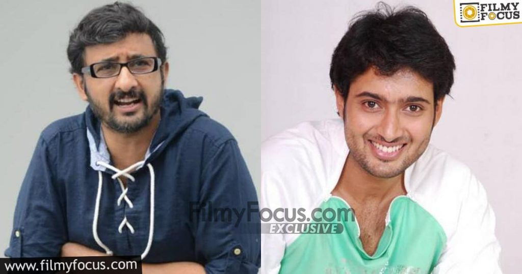 10 List Of Uday Kiran Movies Cancelled
