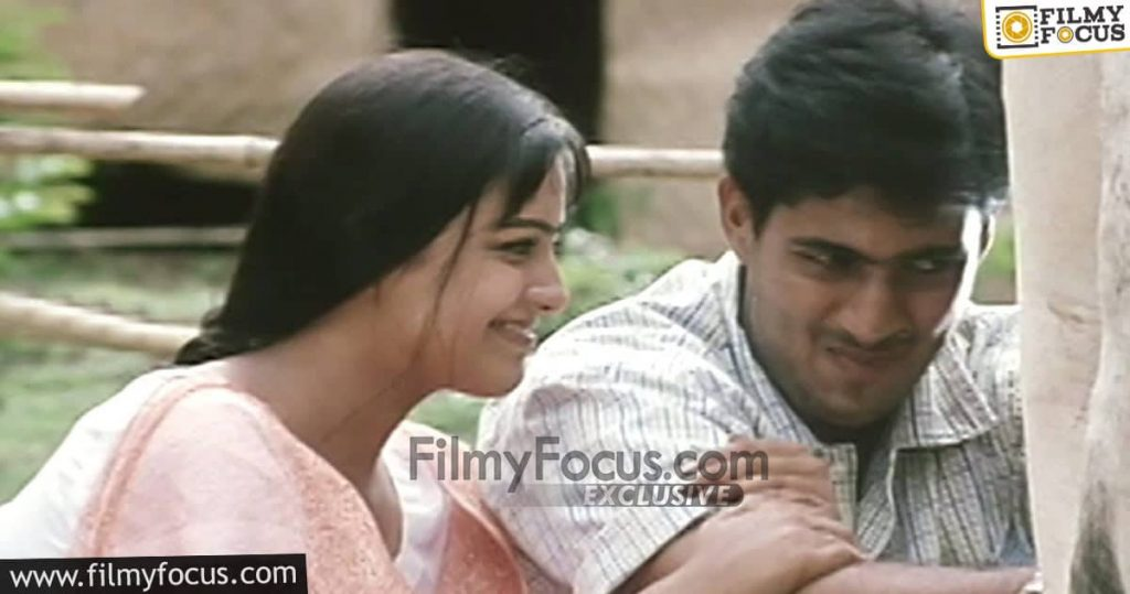 2 List Of Uday Kiran Movies Cancelled