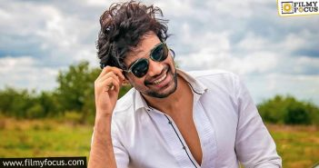 Bellamkonda Sreenivas Film To Resume Shoot From July
