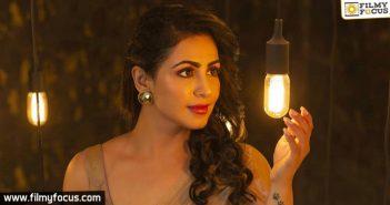 Bigg Boss Fame Nandini Reveals That She Fought Depression