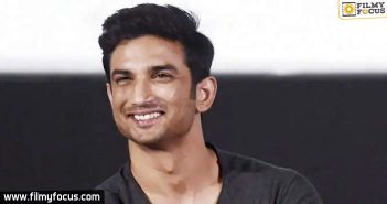 Film Fans And Twitterati Are Shaken After Sushanth Singh Rajput's Suicide