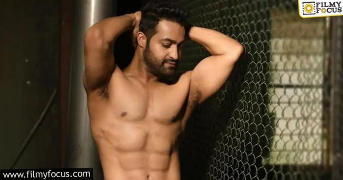 Ntr Will Debut In Kannada And Tamil Post Rrr
