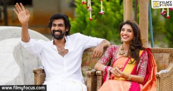 Rana And Miheeka Wedding Not Postponed!