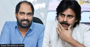 Will Pawan Kalyan Krish Project See Major Cost Cutting