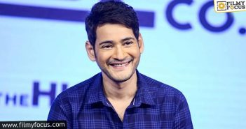 After Movies, Mahesh Reviews This Netflix Show
