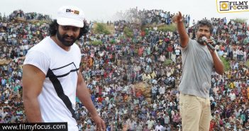 Baahubali Producers Celebrate 7 Year Milestone