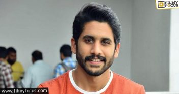 Naga Chaitanya's Thank You To Be Delayed Further