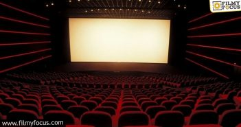 Now, Theatres Are Selling Furniture