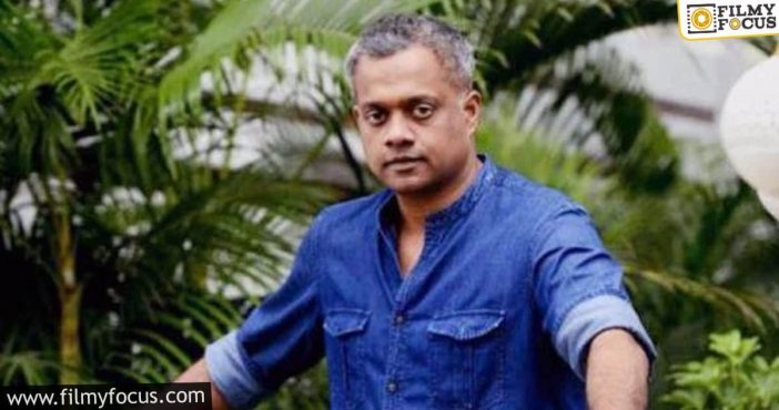 Ott Giant In Talks With Tamil Director