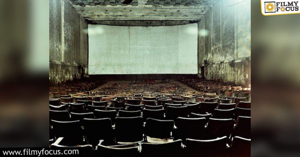 Ott Vs Theater1