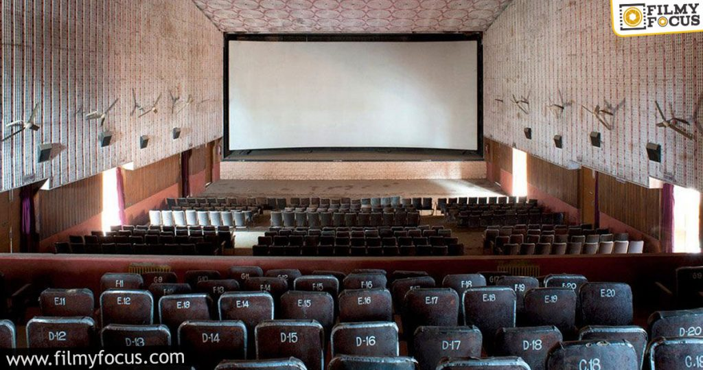 Ott Vs Theater2