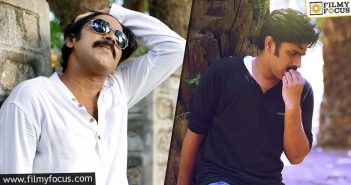 Powerstar Actor To Face Wrath Of Fans