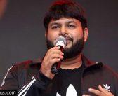 SS Thaman to enter Malayalam cinema