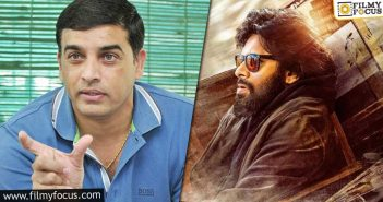Will Dil Raju Accepts Pawan's Fans Demand