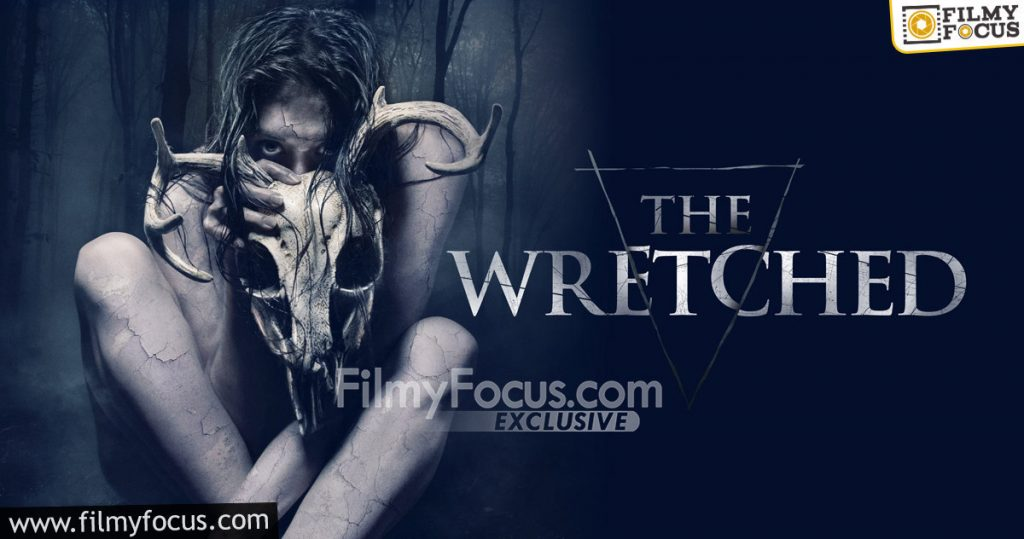 2 The Wretched Movie