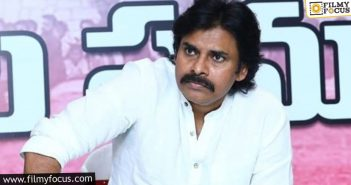 Pawan Kalyan To Star In That Malayalam Remake