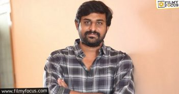 Rx100 Director Reveals He Tested Positive For Covid