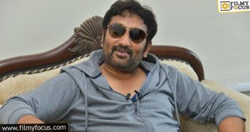 Srinu Vaitla Aiming For A Strong Comeback Through Super Star