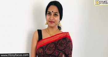 Surekha Vani Reacts To Linkup Rumors In Style
