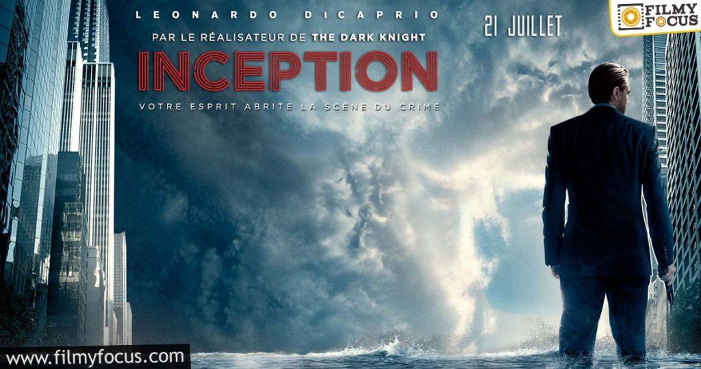 01 Inception