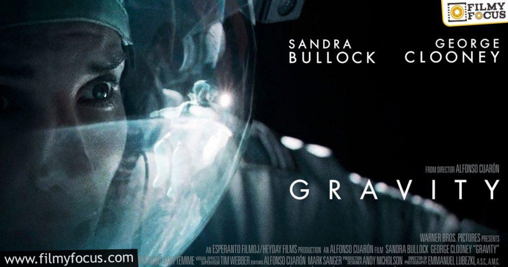 05 Gravity