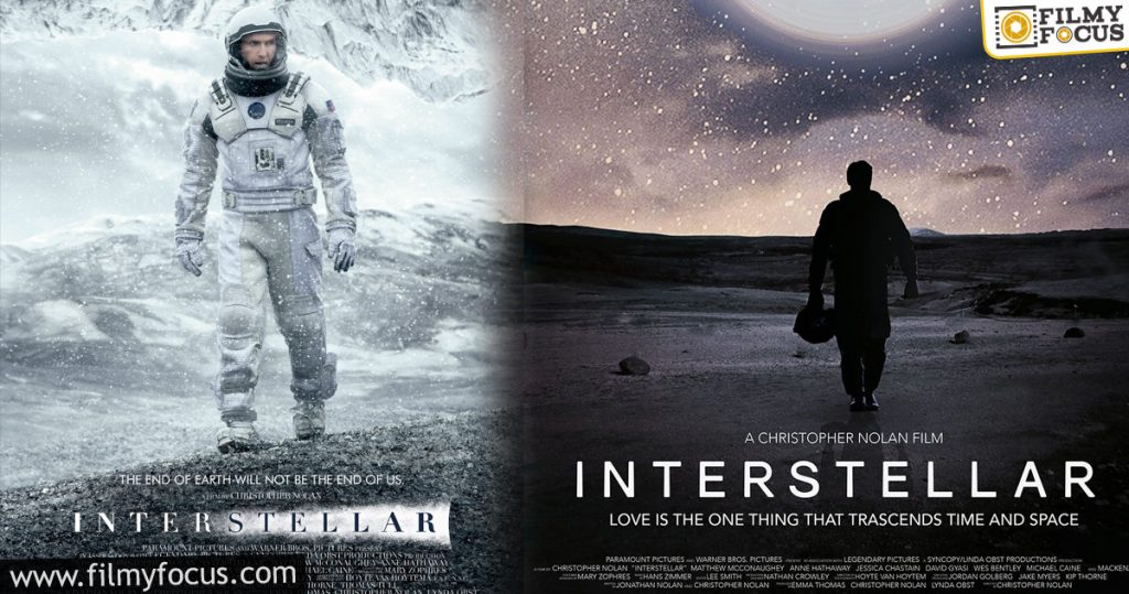 07 Interstellar