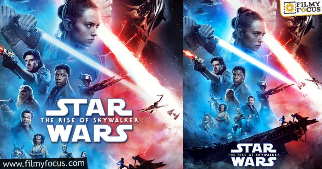 08 Star Wars (series)