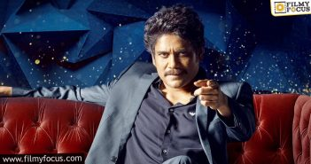 Bigg Boss Telugu 4 Starts Trps Ratings To Be The Highest