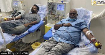 Keeravaani Confirms That Rrr Work Will Start Soon