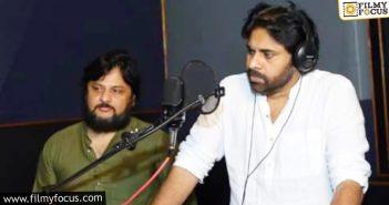 Pawan Kalyan And Surender Reddy To Start Soon