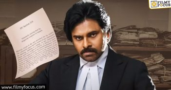 Pawan Lines Up Political Dramas Before The Elections