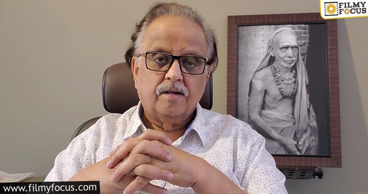 SPB Health Update: Health extremely critical - Filmy Focus